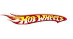 Hotwheels