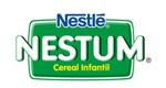 Nestle Nestum