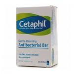 Antibacterial Bar