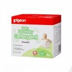 Baby Laundry Detergent 1Kg