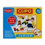 Clipo Junior Set