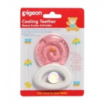 Cooling Teether Circle