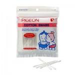 Cotton Swabs 100pcs