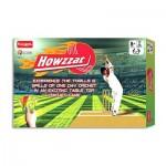 Cricket (Howzzat)