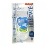 Dr.Browns Pacifier 18m+