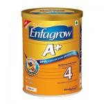 Enfagrow A+ Stage 4 Vanila