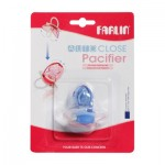 Farlin Auto Close Pacifier