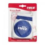 Farlin Knee Pads