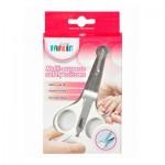 Farlin Multi-purpose Safety Scissors