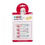Farlin Safety Pins