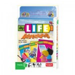 Game of Life Adventures