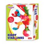 Giggles Kiddy Star Links