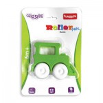 Giggles Roller Pals Rattle Train