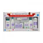Himalaya Babycare Gift Pack