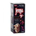 Jenga Junior