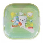 Lion Star Lunch Box