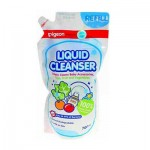 Liquid Cleanser Refill 700ml