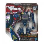Marvel Transformers Generations Voyager Asst