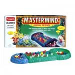 Mastermind - Animal Friends