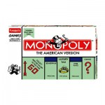 Monopoly American