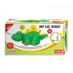 My Lil' Dino