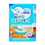 Nestle Cerelac Rice Stage-1 300g