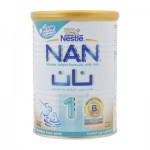Nestle NAN 1 400g Tin