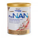 Nestle Pre NAN Infant Formula 400g Tin