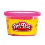 Play Doh 3 Oz Single Tub Asst