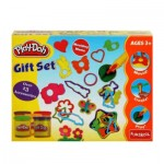 Play Doh Gift Set
