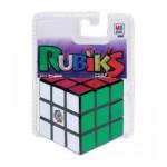 Rubik's Cube (3 X 3)