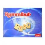 Rummikub Experience Numbers