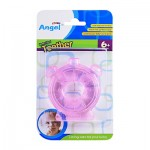 Stony Angel Silicon Teether