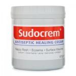 Sudocream Antiseptic Healing Cream 400g