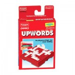 Travel Upwords