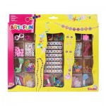 Art and Fun Deluxe Beads (1 Assorted)