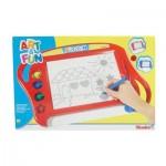 Art and Fun Magic Drawing Board