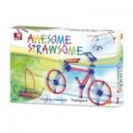Awesome Strawsome