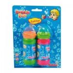 Bubble Fun Bubble Liquid Set (60ml)