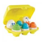 Hide 'n' Squeak Eggs
