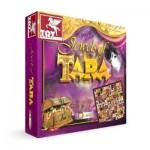 Jewels of Tara Board Games