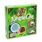 Junior Jungle Life Board Game
