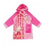 Lovely Kids Rainwear