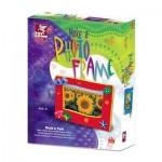 Make A Photoframe
