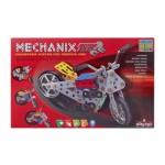 Mechanix 152pcs Bike
