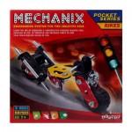 Mechanix 68pcs Bike