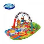 Playgro PlayGym