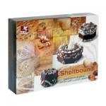 Shellbound-2