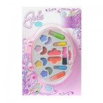 Simba Steffi Love Girls Make-Up Box (2 Assorted)