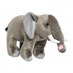 Soft Toys African Elephant
